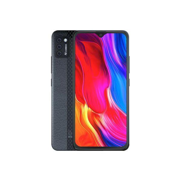 Smartfon CUBOT Note 7 Czarny