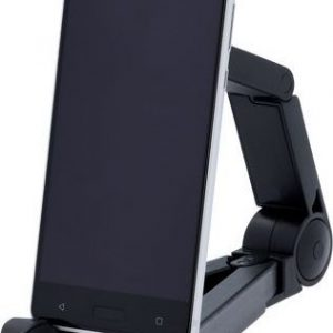 Smartfon Nokia Nokia 5 TA-1053 2GB 16GB DualSIM LTE 720x1280 Silver Klasa A Android uniwersalny - 6877008