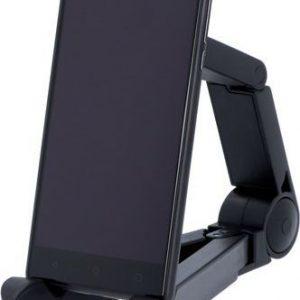 Smartfon Nokia Nokia 3 TA-1032 2GB 16GB DualSIM LTE 720x1280 Black Klasa A Android uniwersalny - 6877009