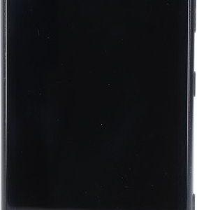 Smartfon Nokia Nokia LUMIA 1020 Black Qualcomm MSM8960 4