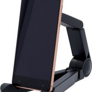 Smartfon Nokia Nokia 5 TA-1053 2GB 16GB DualSIM LTE 720x1280 Orange Klasa A Android uniwersalny - 6934084
