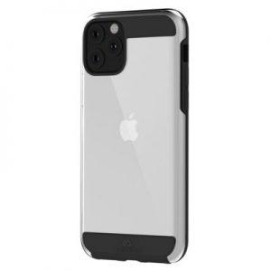 Etui na smartfon BLACK ROCK Air Robust do Apple iPhone 11 Czarny
