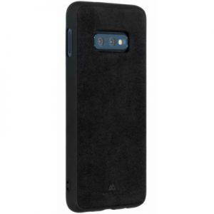 Produkt z outletu: Etui na smartfon BLACK ROCK The Statement do Samsung Galaxy S10e Czarny