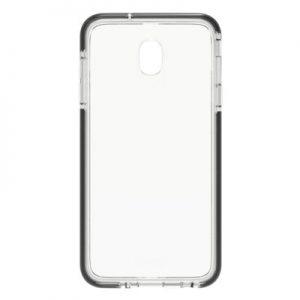 Etui na smartfon GEAR4 Piccadilly do Samsung Galaxy J7 (2018) Czarny 32383
