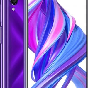 Honor smartfon 9X Pro