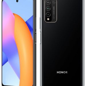 Honor smartfon 10X Lite (DNN-LX9)