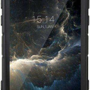 Smartfon DooGee S60 Lite 32 GB Dual SIM Czarny (S60 Lite) - 6225490