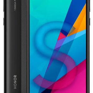 Honor smartfon 8S 2020