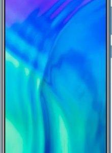 Smartfon Honor 20 Lite 128 GB Dual SIM Niebieski (40-40-3278) - 6291884