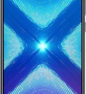 Smartfon Honor 20 Lite 128 GB Dual SIM Czarny (40-40-3277) - 6291885