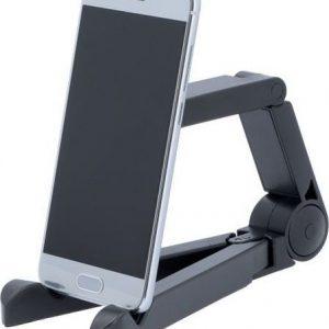 Smartfon Honor Honor 9 STF-L09 4GB 64GB DualSIM LTE 1080x1920 Gray Klasa A Android uniwersalny - 6876983