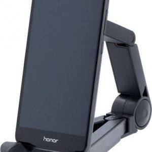 Smartfon Honor Honor 8 Lite PRA-LX1 3GB 16GB DualSIM LTE 1080x1794 Black Klasa A- Android uniwersalny - 6876986
