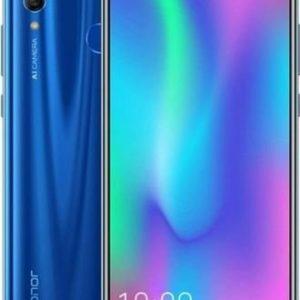Smartfon Honor 10 Lite 32 GB Dual SIM Niebieski (6901443272440) - 7179170