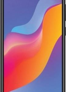 Smartfon Honor 8A 64 GB Dual SIM Zielony (69014433863830) - 7234004