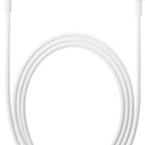 Kabel USB Apple Oryg. Apple bulk iPhone 5 długość 2m (MD819ZM/A).