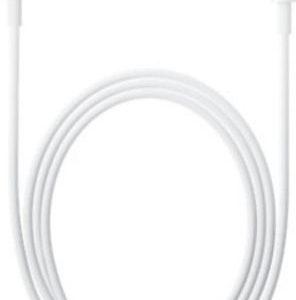 Kabel USB Apple Kabel Apple MD819ZM/A bulk 2m iPhone 5/SE/6/6 Plus/7/7 Plus/8/8 Plus/X/Xs/Xs Max/Xr.