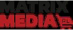 Matrixmedia.pl sklep