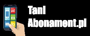 TaniAbonament.pl