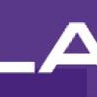 play - logo operatora telekomunikacyjnego play