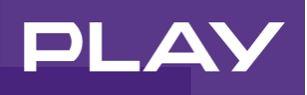 Operator Play logo
