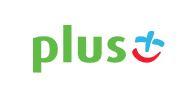 Operator Plus logo