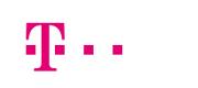 Operator T-Mobile logo