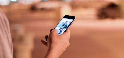 komórrka smartfon abonament stan konta