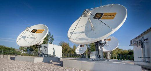 cyfrowy polsat anteny