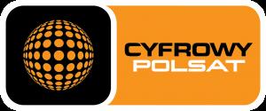 cyfrowy polsat logo