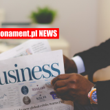 taniabonament.pl business news