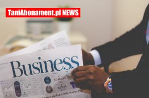 TaniAbonament.pl T-Mobile Business News