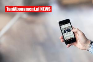 TaniAbonament.pl - najszybszy internet mobilny