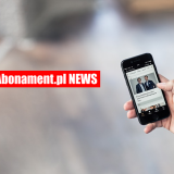 Taniabonament.pl news.