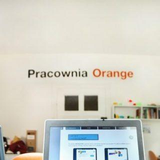 Pracownie Orange zdjęcie