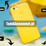 TaniAbonament.pl strona główna oferty abonamentów