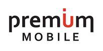 Premium Mobile logo