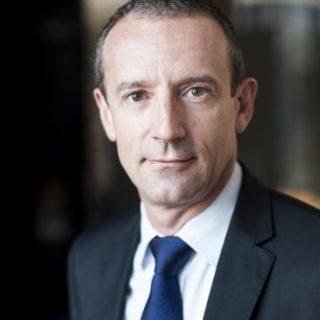 jean francois fallacher prezes zarzadu orange polska