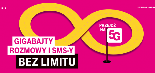 taryfy t-mobile