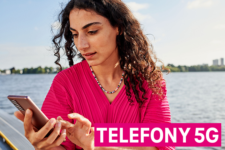 Telefony 5G w TMobile ranking.