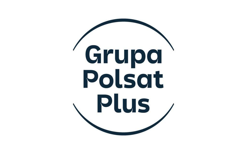 logo grupa polsat