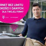 Lewandowski internet bez limitu